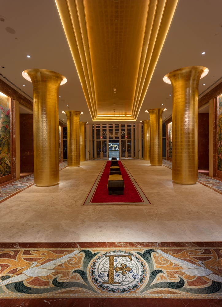 faena-inside-lobby