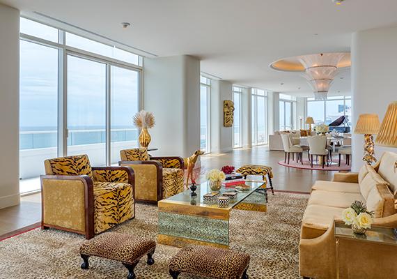 faenaph-living-room