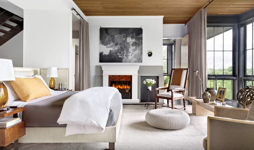 magik-flame-bedroom
