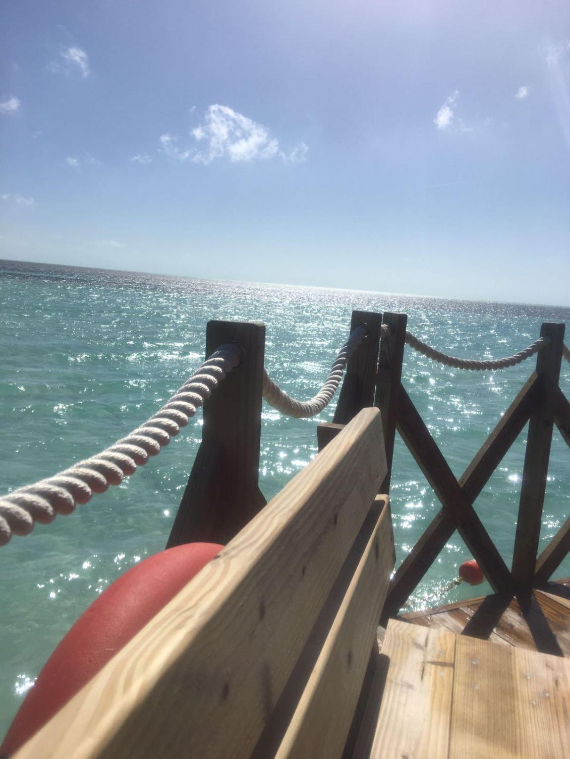cocokay-ocean-bar