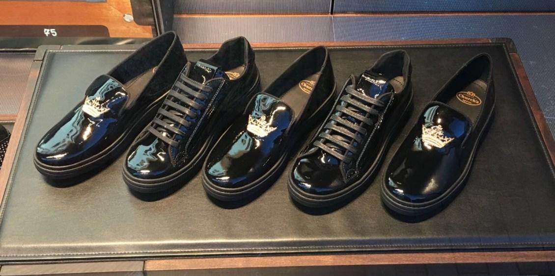 chrschs-dress-shoes