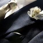 lardini-collezione-primavera-estate-2012-a-pitti-uomo_96704_big