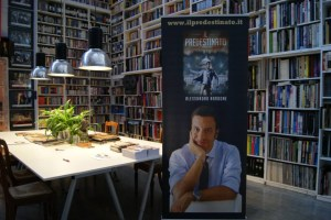 nardone - the predestined -bookshop