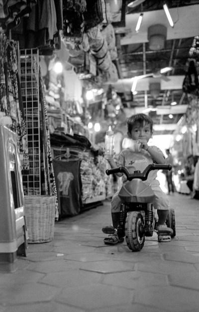 Hue -Vietnam