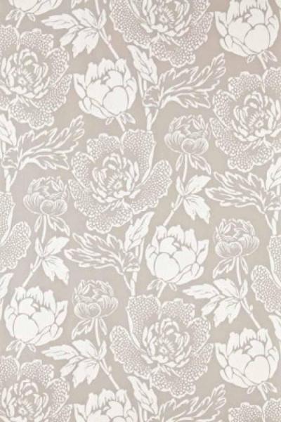 Farrow and Ball Peony BP 2302 Wallpaper Alexander Interiors,Designer Fabric, Wallpaper and Home ...