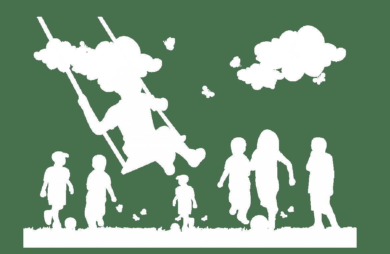 Happy_Children_Playing