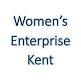 Women's Enterprise Kent