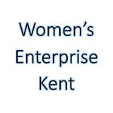 Women's Enterprise Kent