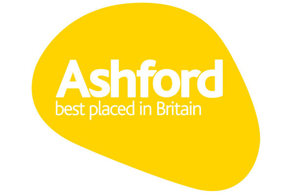 Ashford best placed in Britain