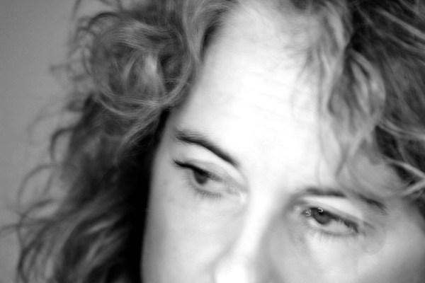 Maria Callow, alexandrapatrick