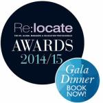 Relocate_Global_Awards_Book