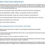 Medex Private Sector Report_Best_Practice