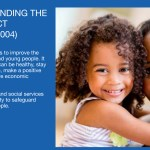 Medex_Private-Sector-Report_Childrens_Act