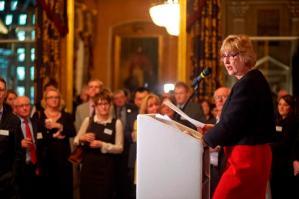 Fiona Murchie, Re:locate Global