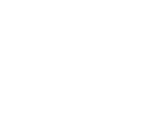 Romney Marsh, The Fifth Continent Scheme