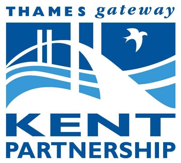 Thames Gateway Partnership