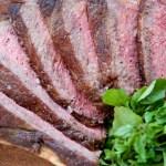 dexter beef