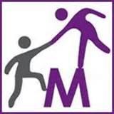 mentoring for CIM