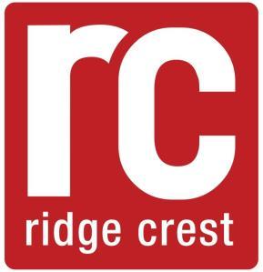 ridge crest cleaning