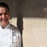 Head Chef, The Berkeley