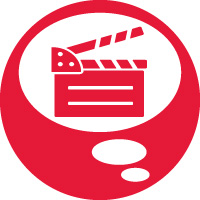 video thinking