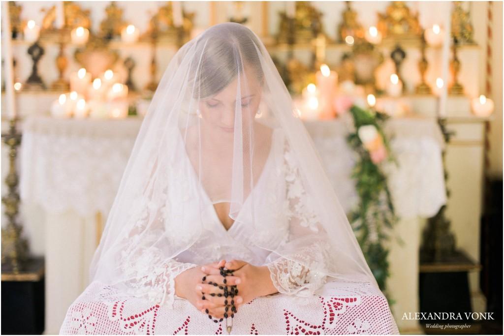 AlexandraVonkPhotography-Bruidsfotografie-Italie-Marche_0010