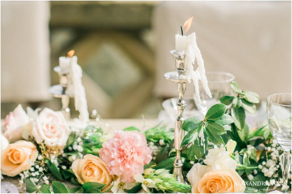 AlexandraVonkPhotography-Bruidsfotografie-Italie-Marche_0020