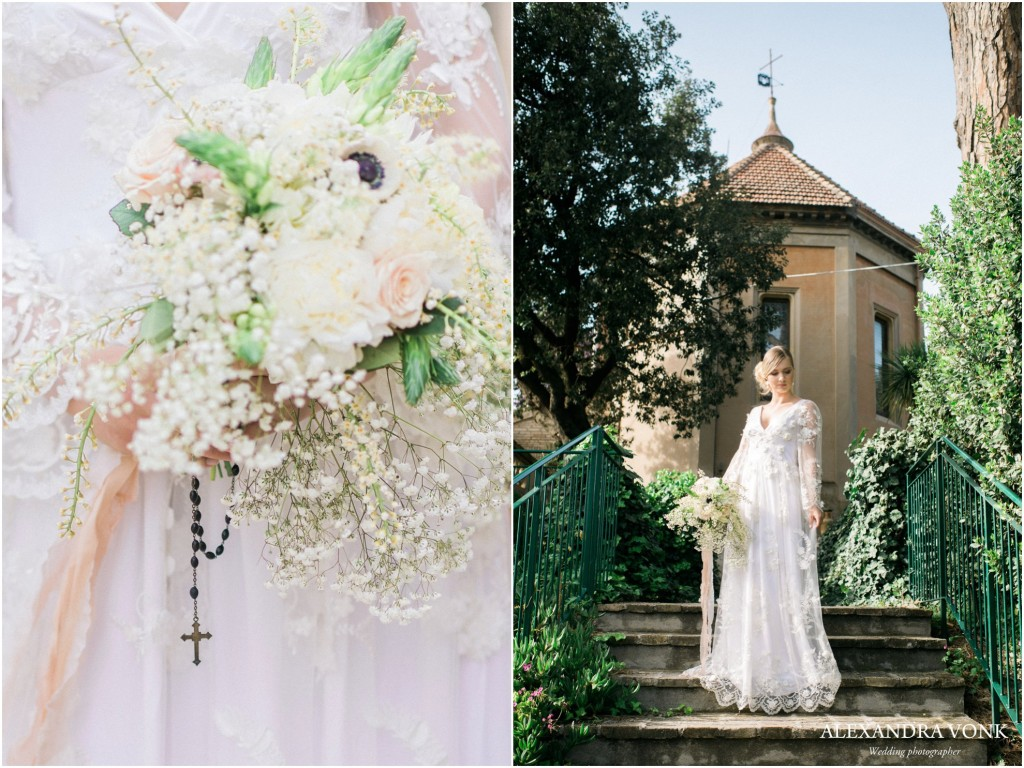 AlexandraVonkPhotography-Bruidsfotografie-Italie-Marche_0022