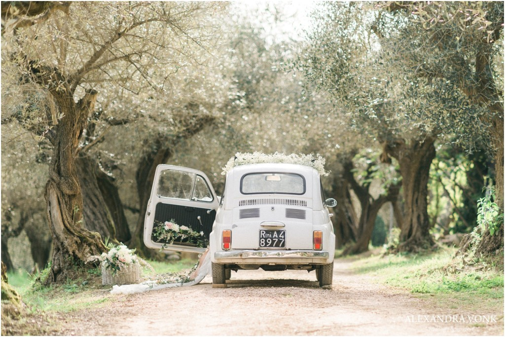 AlexandraVonkPhotography-Bruidsfotografie-Italie-Marche_0023