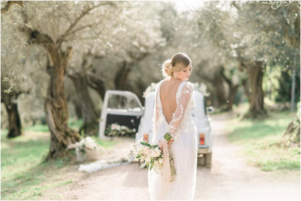 AlexandraVonkPhotography-Bruidsfotografie-Italie-Marche_0025
