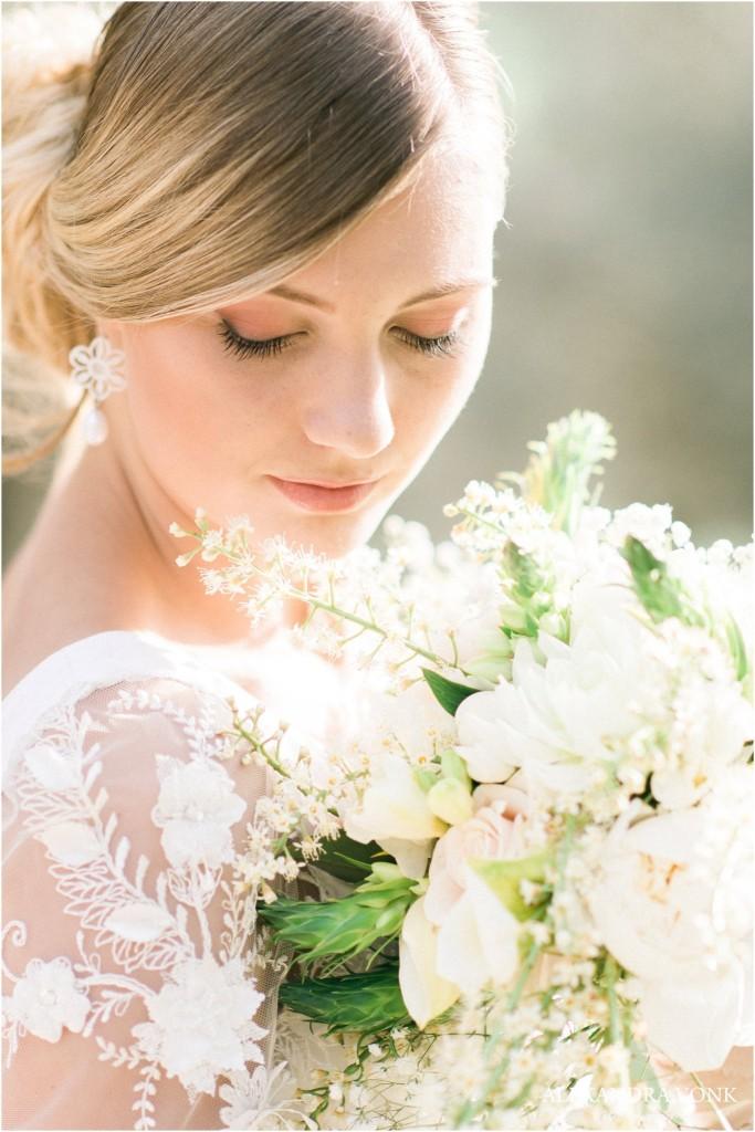 AlexandraVonkPhotography-Bruidsfotografie-Italie-Marche_0028