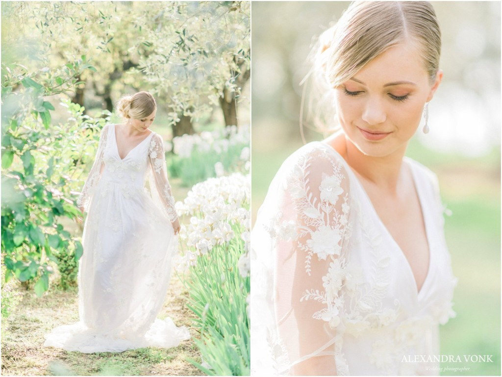 AlexandraVonkPhotography-Bruidsfotografie-Italie-Marche_0029