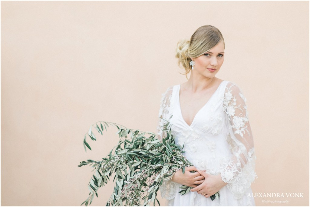 AlexandraVonkPhotography-Bruidsfotografie-Italie-Marche_0034