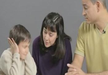 de unde vin copiii sex sexualitate rusine