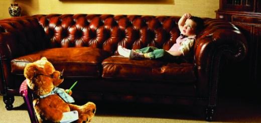 psiholog copii bucuresti psiholog bun copii