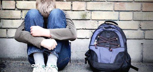 depresia la copii depresia la adolescenti scoala preventie
