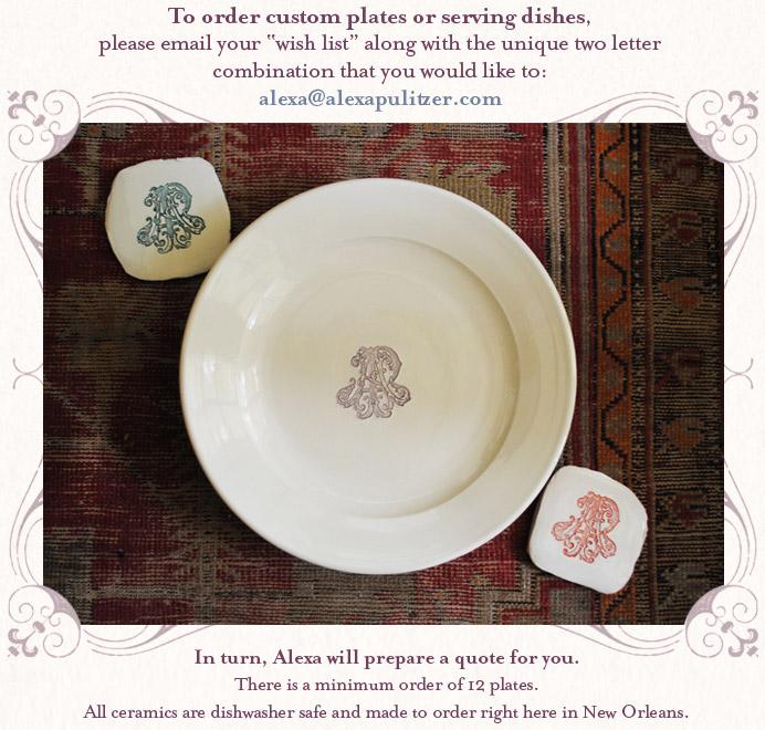 ceramics_news