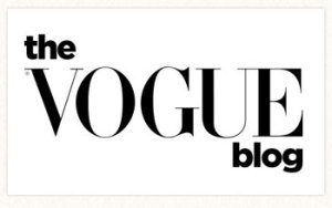 vogue-blog-header