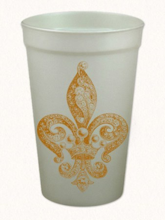 c18-Jeweled-FDL-17oz-Pearlized-Cup