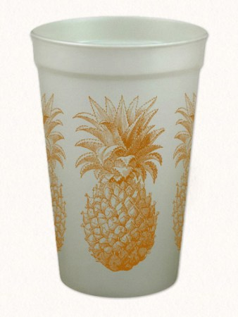 c20-Pineapple-17oz-Pearlized-Cup