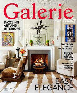 Galerie-Winter-Cover