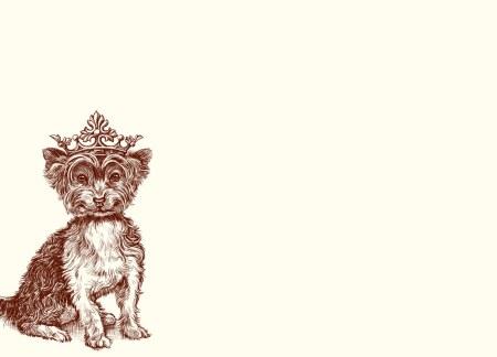 n356-Royal-Terrier-A6-Note
