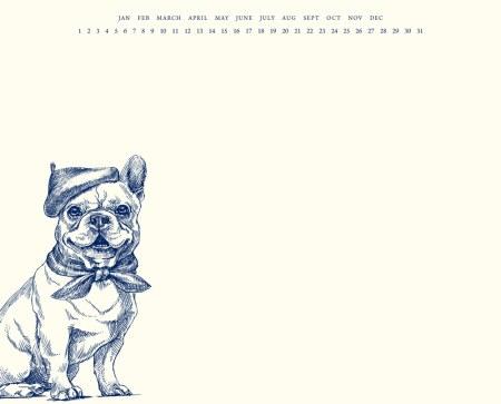 mp57-Parisian-French-Bulldog-Mousepad-Notepad