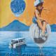 Portada catálogo tiempo suspendido - Fundación Rozas Botrán - Guatemal 2013