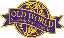 old-world-spices-and-seasonings-inc-logo