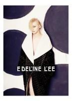 Edeline Lee