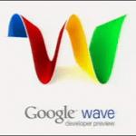Zet de wave in voor Google Wave