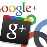 Google Plus gaat niet winnen van Facebook