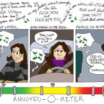 072--Popular-Song-Annoyed-O-Meter