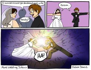 102---Fusion-Wedding